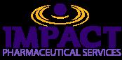 IMPACT logo_cropped
