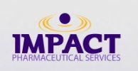 Impact Pharma Logo Snip