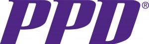 PPD Logo PMS 268